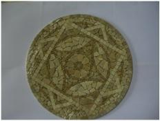 หินโบราณ CP_PC1005