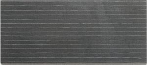 หินโบราณ GPF2105C