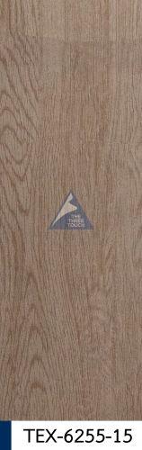 TEX-6255-15 15x60 ขอบตัดผิวด้าน