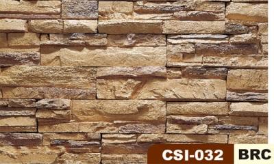 HI Craftstoneรุ่น Country Ledgstone CSI-032