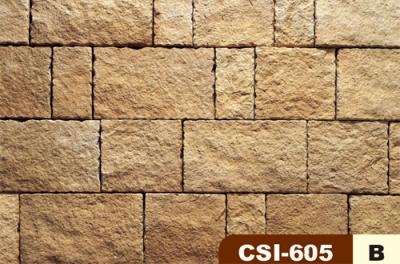 HI Craftstone รุ่น Sand Stone Collection CSI-605 B