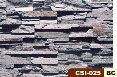 HI CraftStoneก รุ่นVintage Ledgstone Collection CSI-025 BC