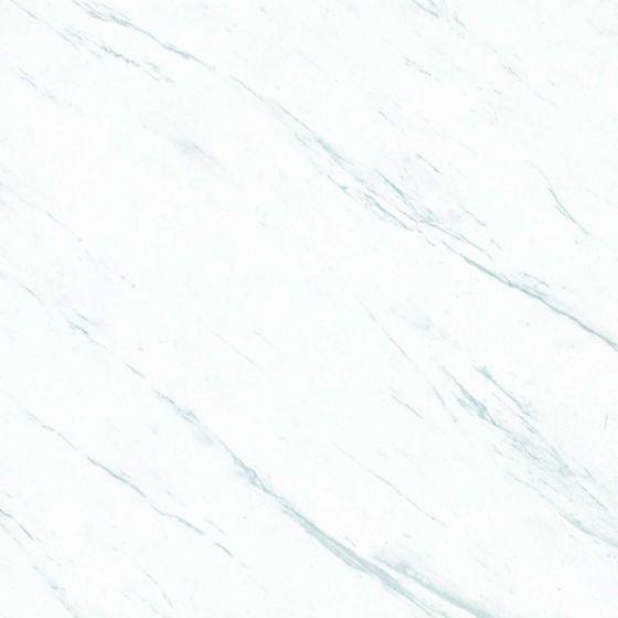 กระเบื้องหินอ่อนสีขาว