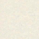 PULATI SERIES-6VA000