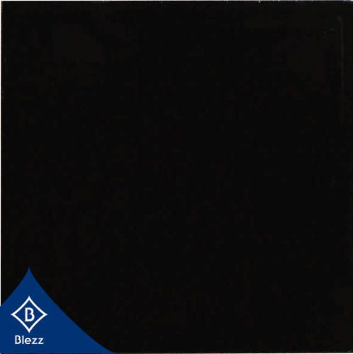 HGN-Black