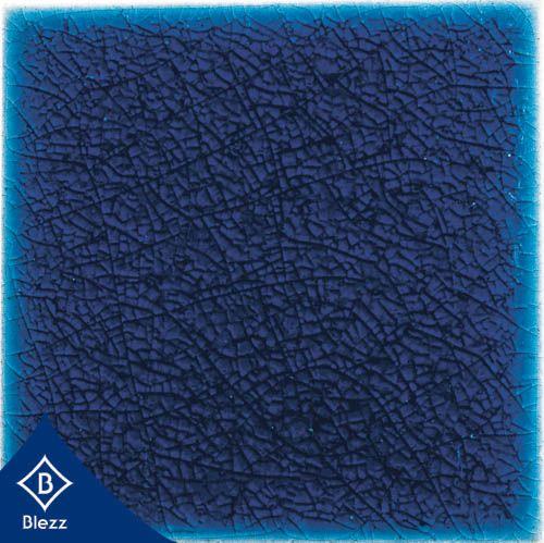 HGN-Celadon Blue