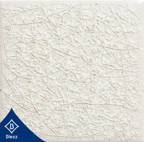 HGN-Crystal White