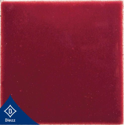 HGN-Dark red