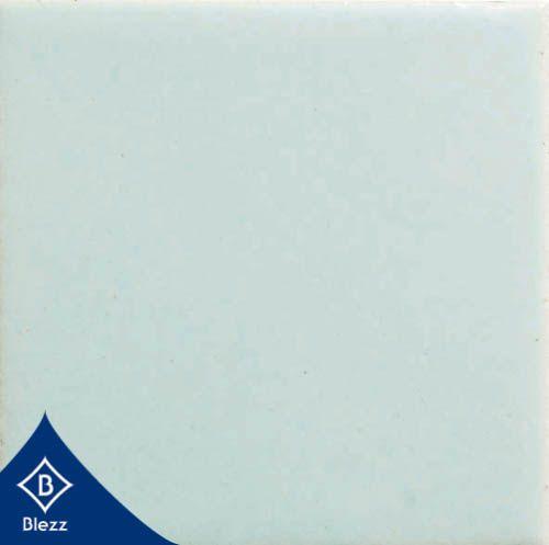 HGN-Mint White