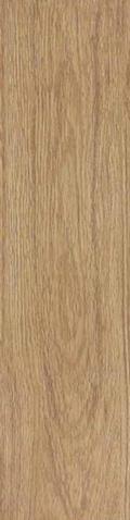 กระเบื้องลายไม้ wood tile