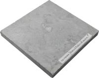 กระเบื้องสระว่ายน้ำ หินธรรมชาติ Swimming Pool Tile