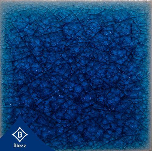 Indigo-Blue-TG(S)-022