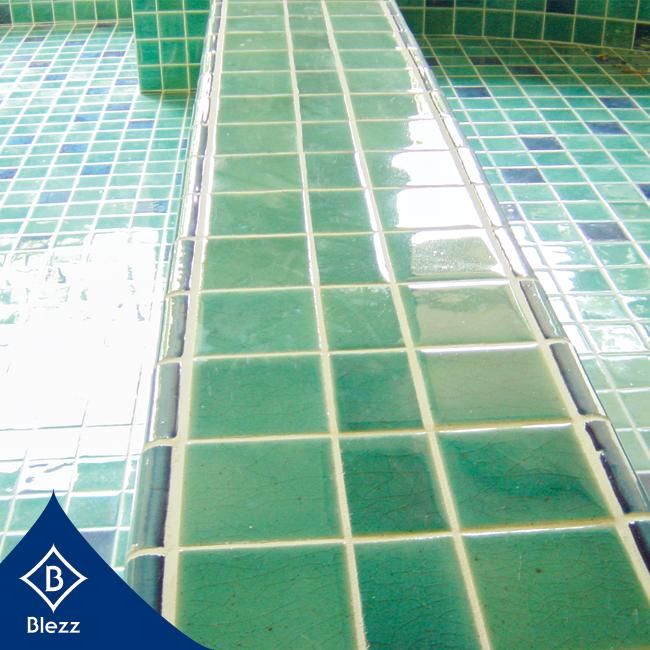 กระเบื้องสระว่ายน้ำ ditg[nhv'lit;jkpohe swimming pool tiles