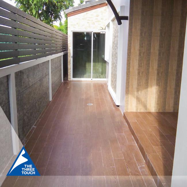 กระเบื้องลายไม้ Wood Tiles ditg[nhv']kpw,h ไนนก ะรสำห