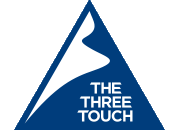 thetreetouch