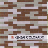 kenzai colorado photo