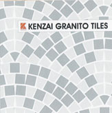 kenzai granito tile photo