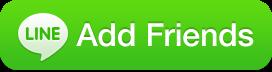 add friends กับ Thethreetouch click เลย