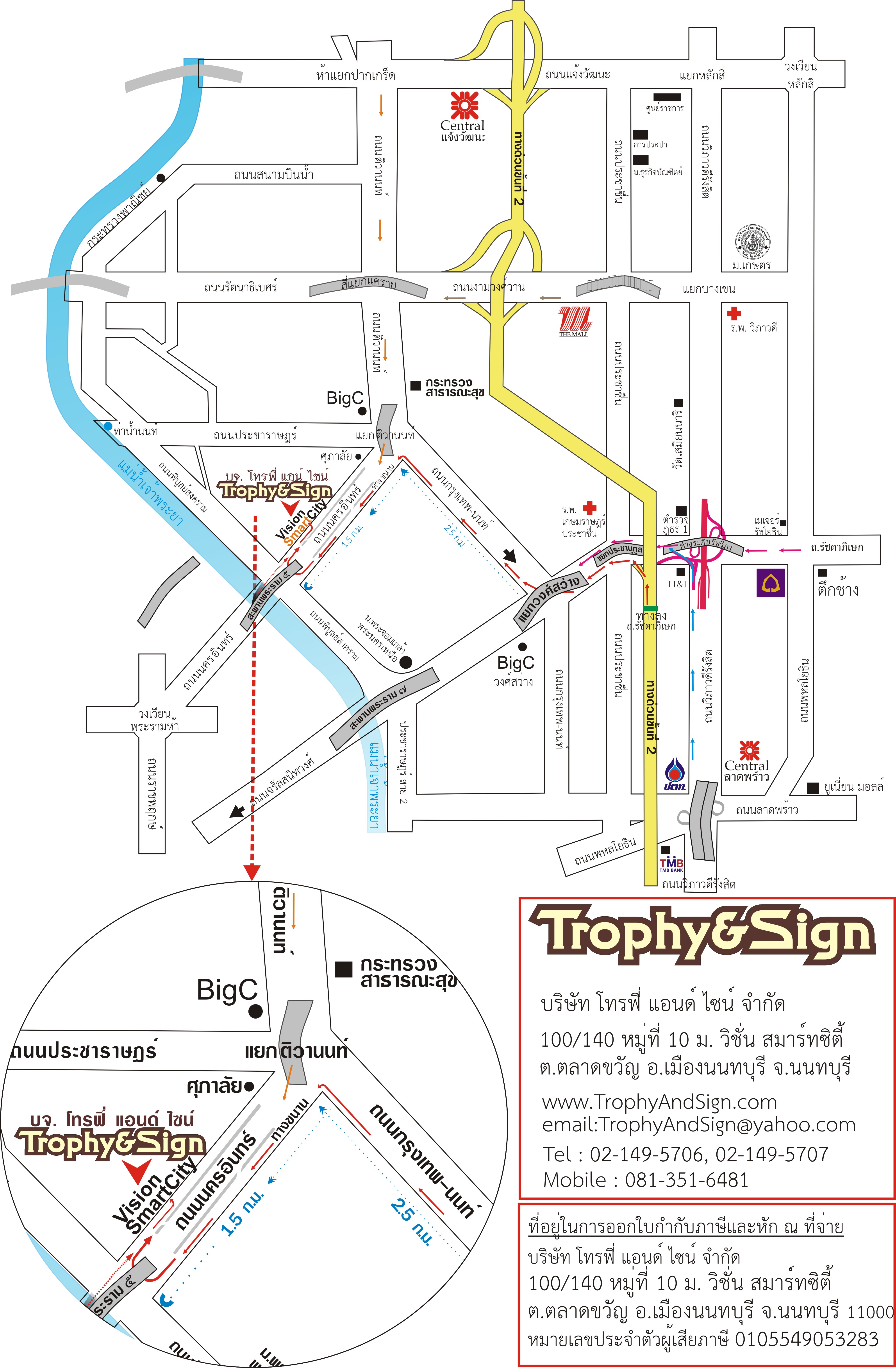 map_trophy_and_sign