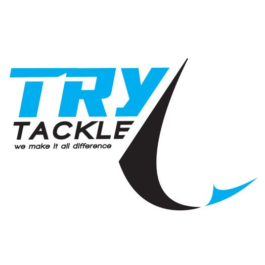 T.R.Y FISHING TACKLE CO.,LTD