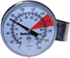 "1.75"" Dial Thermometer"