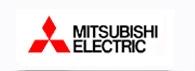 AIR MITSUBISHI ELECTRI