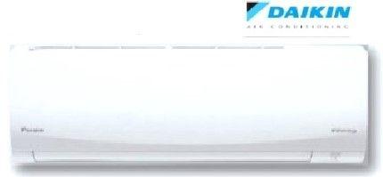 AIR DAIKIN แอร์ไดกิ้น สินค้าใหม่ปี2018