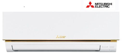 AIR MITSUBISHI ELECTRIC แอร์มิตซูบิชิ สินค้าใหม่ปี2018