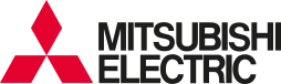 แอร์บ้านมิตซูบิชิราคาถูกAIR MITSUBISHI ELECTRICสินค้าแอร์ใหม่ปี2018