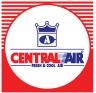 แอร์บ้านเซ็นทรัลแอร์ราคาถูกCENTRAL AIR)