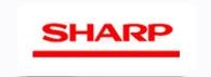 AIR-SHARPแบบติดผนัง-รุ่นPLASMACLUSTER