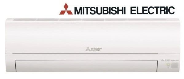 MITSUBISHI -KP-SERIES-WWW.VERYCOOLAIR.COM