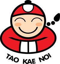 ติดต้ังกล้องวงจรปิด Tao Kae Noi
