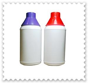 ขวดพลาสติก G1L001 ขนาด 1 ลิตร