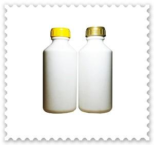 ขวดพลาสติก G1L010 ขนาด 1 ลิตร