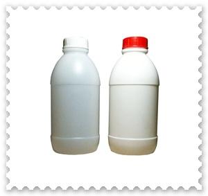 ขวดพลาสติก G1L011 ขนาด 1 ลิตร