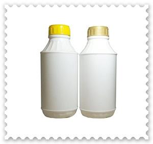 ขวดพลาสติก G1L014 ขนาด 1 ลิตร