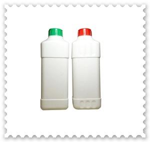 ขวดพลาสติก G1L016 ขนาด 1 ลิตร