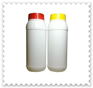 ขวดพลาสติก G1L017 ขนาด 1 ลิตร