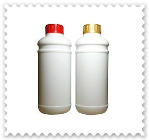 ขวดพลาสติก G1L018 ขนาด 1 ลิตร