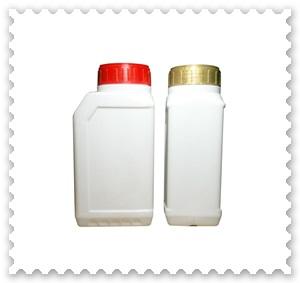 ขวดพลาสติก G1L019 ขนาด 1 ลิตร