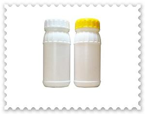 ขวดพลาสติก G05L017 ขนาด 500 ml
