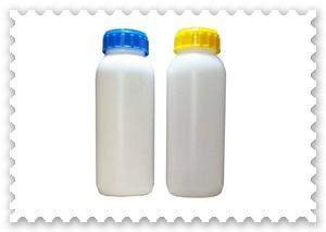 ขวดพลาสติก G05L009 ขนาด 500 ml