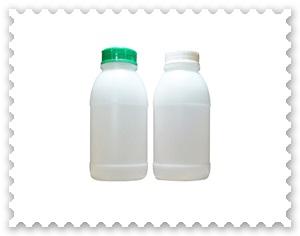 ขวดพลาสติก G05L011 ขนาด 500 ml