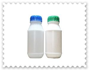 ขวดพลาสติก G05L014 ขนาด 500 ml
