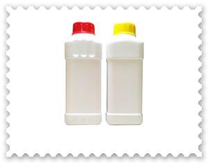 ขวดพลาสติก G05L016 ขนาด 500 ml