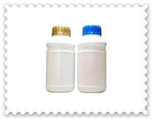 ขวดพลาสติก G05L018 ขนาด 500 ml