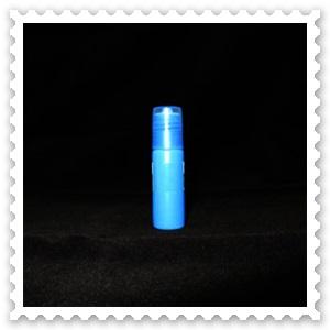 รหัสสินค้า PE015-107 ขวดขนาดเล็ก ฝาเกลียว ขนาด 15 ml