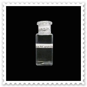 ขวดพลาสติก ขนาดเล็ก ทรงเหลี่ยมสูง ขนาด 30 ml