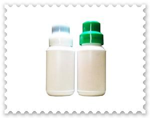 ขวดพลาสติก G05L003 ขนาด 500 ml